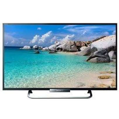 Sony 32 inch digital TV image 1