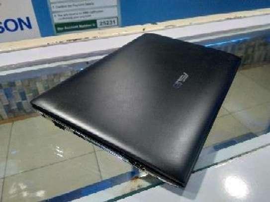 ASUS Eee 1025C Mini-Laptop image 1
