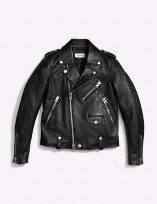 Leather Jackets Wear KE image 13