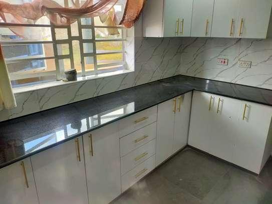 granite countertop! image 5