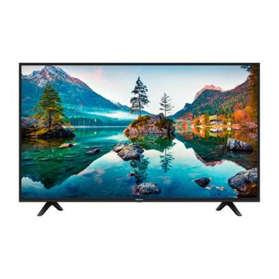 "Hisense 50B7100UW - 50"" UHD 4K LED Smart TV - Series 7 -2020 image 3"