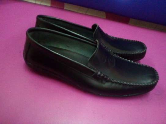 Official Shoes image 15