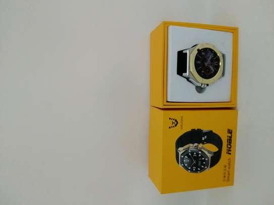 Noble smart watch image 1