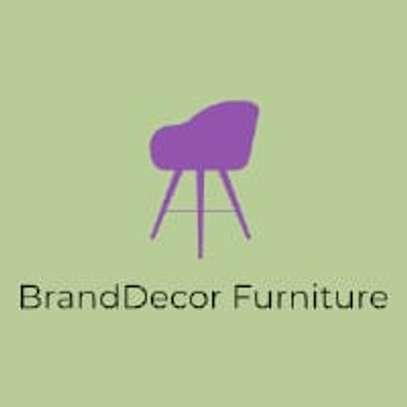 Brand Decor Furniture image 1