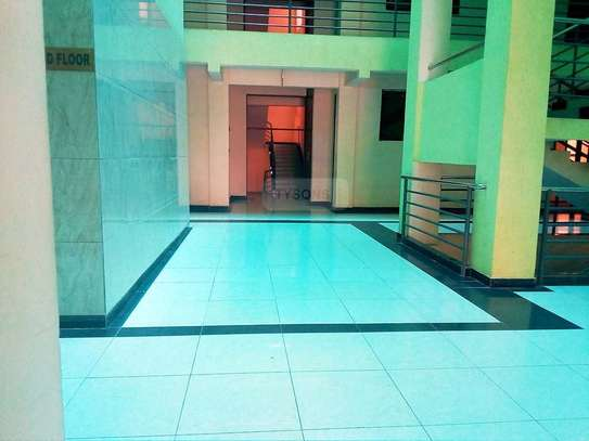 Westlands Area - Commercial Property, Office image 3