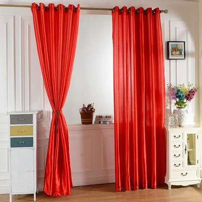 INNOVATIVE HOME FURNISHING CURTAINS image 2
