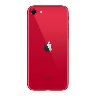 Apple iPhone SE (2020) 128GB image 4