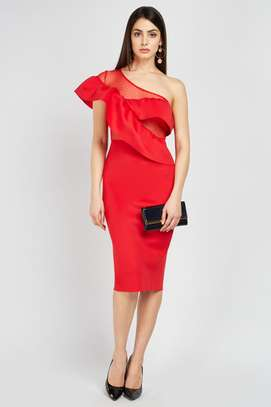 Dresses for all occasions