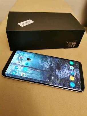 Samsung S8 plus 128GB image 4