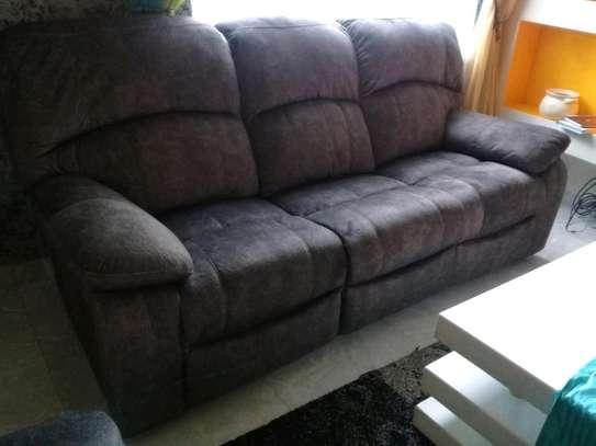 Super furniture image 6