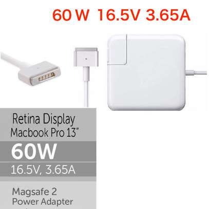 Apple MagSafe MacBook Pro / MacBook Air Charger ⚡85W  60W  45W image 2