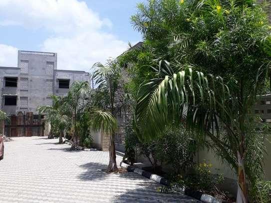 Nyali Area - House, Townhouse image 10