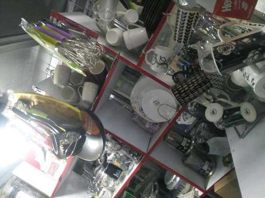 HN online shoppers image 1