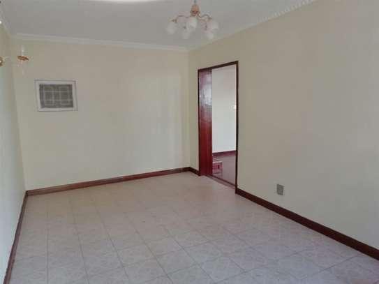 4 bedroom house for rent in Kileleshwa image 11