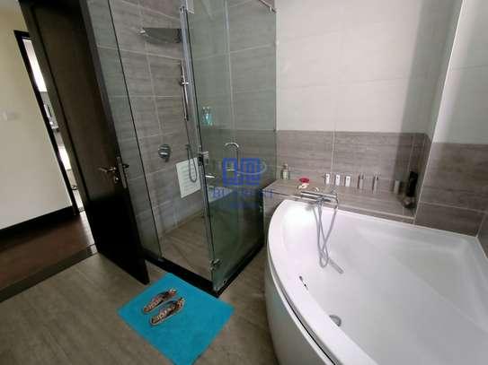 Furnished 4 bedroom apartment for rent in General Mathenge image 17