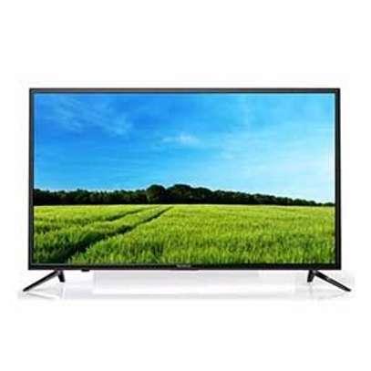 Nobel Android 32 inches Smart  Frameless Digital TV image 2
