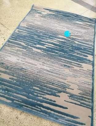 Persian rugs image 1