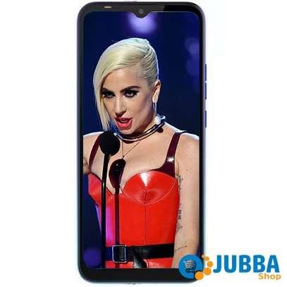 Tecno Pop 3 Plus Smartphone: 6.52' inch - 1GB RAM - 16GB ROM - 8MP Front Camera - 8MP Back Camera - 4G - 4000mAh Battery image 2