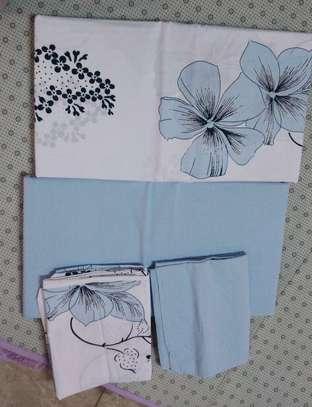 mix-match bedsheets image 4