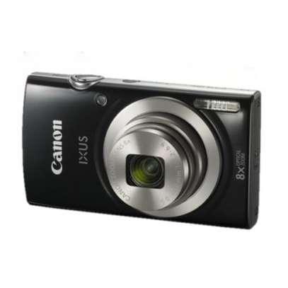 Canon IXUS 185 Camera image 1