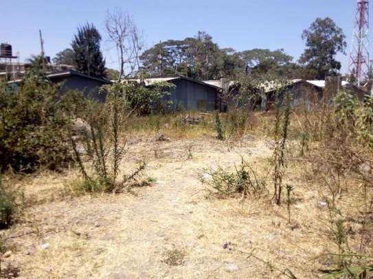 Ngong Road - Commercial Land, Land, Residential Land image 2