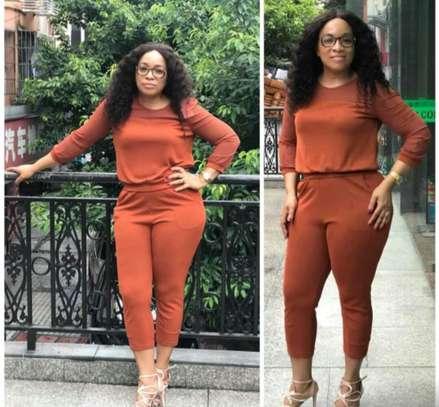 Women clothing image 3