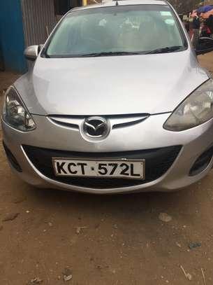 Mazda image 4