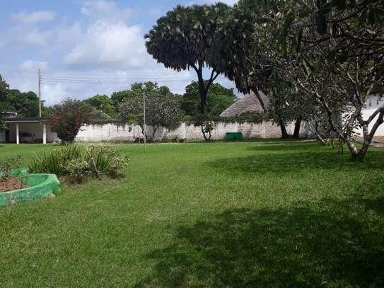 Malindi Town - House, Townhouse image 2