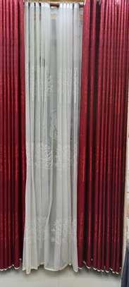 Nairobi home curtains image 7