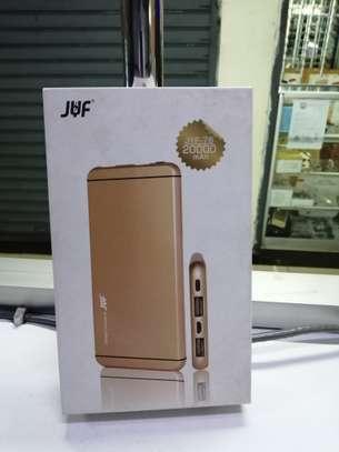 jyf power bank image 1