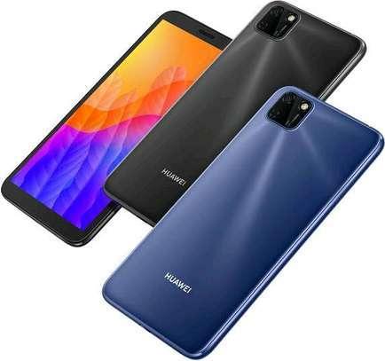 Huawei y5p image 2