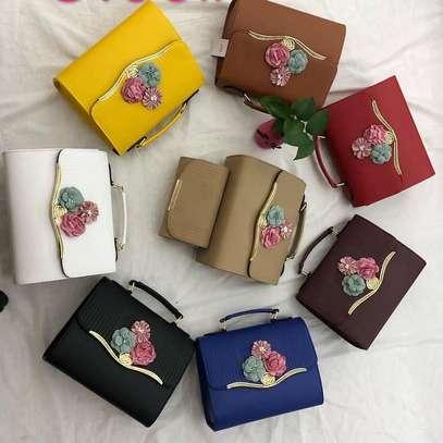 New handbags image 1