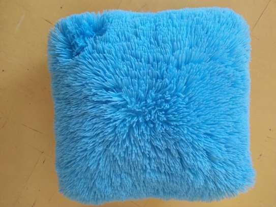 Sofa pillows image 2