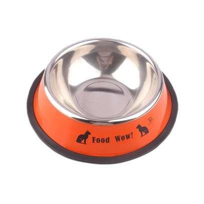 Dog Feeding Bowl - Small image 1