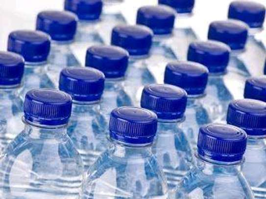 drinking water image 2