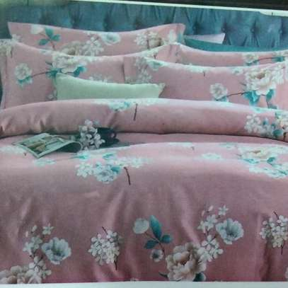 QUILT COVER image 12