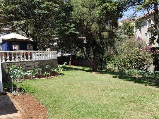 Lavington - Land, Residential Land image 2