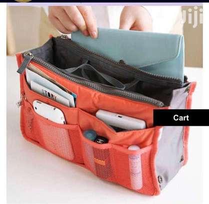 Handbag Organizer image 3