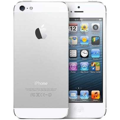 IPHONE SE  16 GB image 3