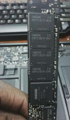Professional Data Recovery image 5