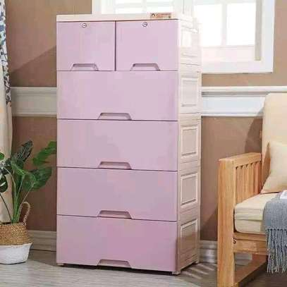 Chest of Drawers image 3