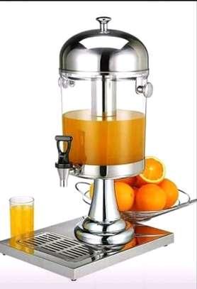 Big Juice Dispenser... image 1
