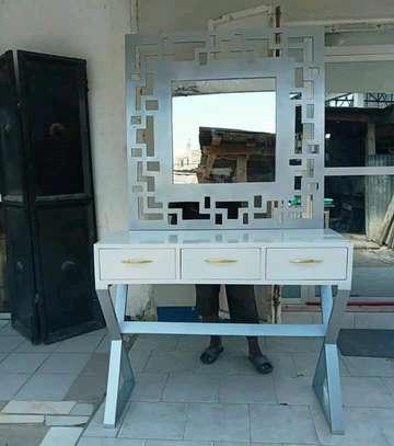 Stylish Quality Dressing Table image 1