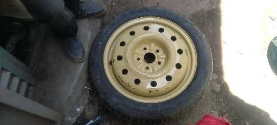 BAHATI SPARE PARTS; we have new varieties, welcome. image 31