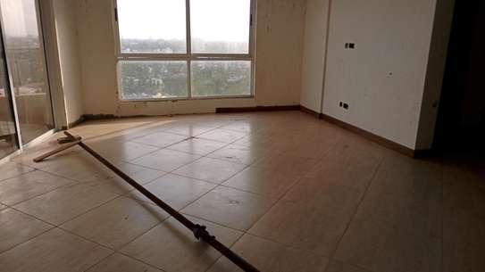 Luxurious sea view apartments to rent at nyali Mombasa Kenya image 9
