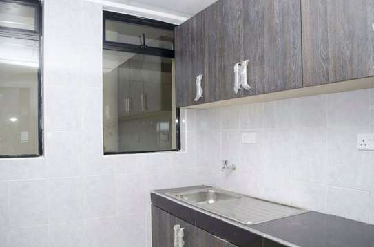 7500 ft² office for rent in Westlands Area image 6