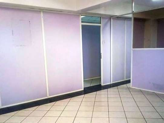 Mombasa Road - Commercial Property, Office image 6