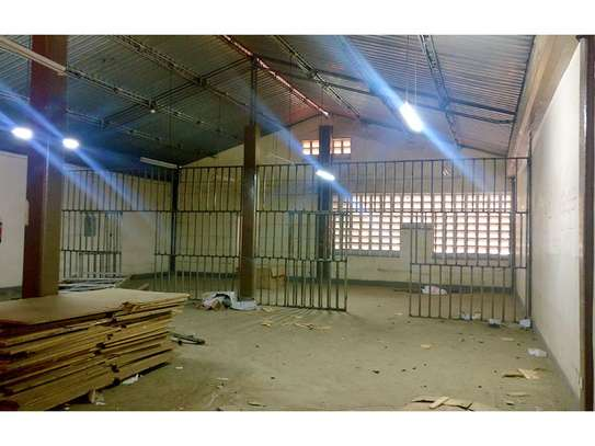Industrial Area - Commercial Property, Office, Warehouse, Commercial Land, Land image 14