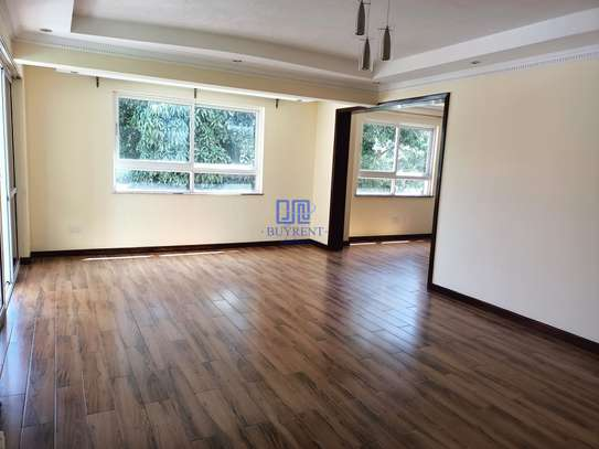 3 bedroom apartment for rent in Brookside image 7