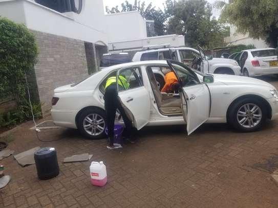 ELLA SOFA SET, CARPET & HOUSE CLEANING SERVICES IN NAIROBI image 7